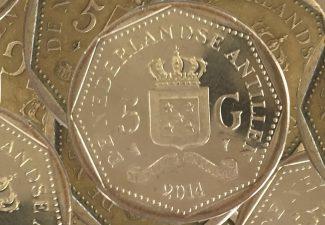Regering Sint-Maarten wil geld lenen buiten Cft om