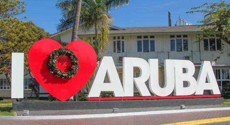 Aruba-ilovearuba