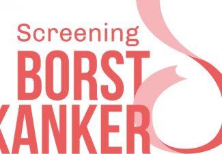 logo screening borstkanker