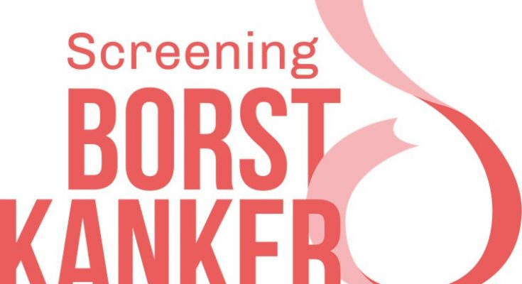 logo screening borstkanker