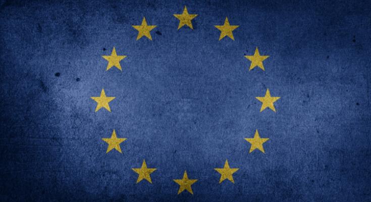 Europese Unie wil Cariben en Latijns-Amerika helpen