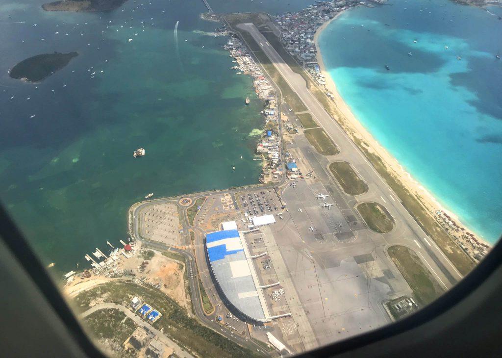 """Knops over liquiditeitssteun Sint-Maarten: """"het gaat om de implementatie"""""""