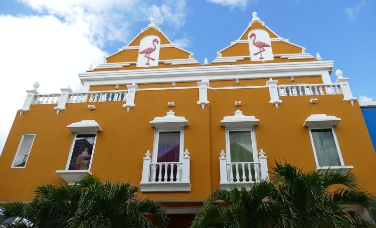 Steunmaatregelen in Caribisch Nederland worden met 3 maanden verlengd