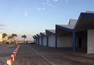 Luchthaven Bonaire krijgt beoordeling omtrent COVID-19 maatregelen