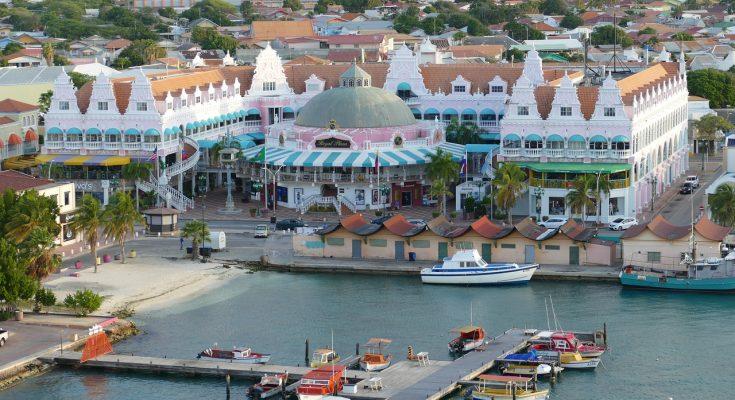 Vandaag geen avondklok meer op Aruba