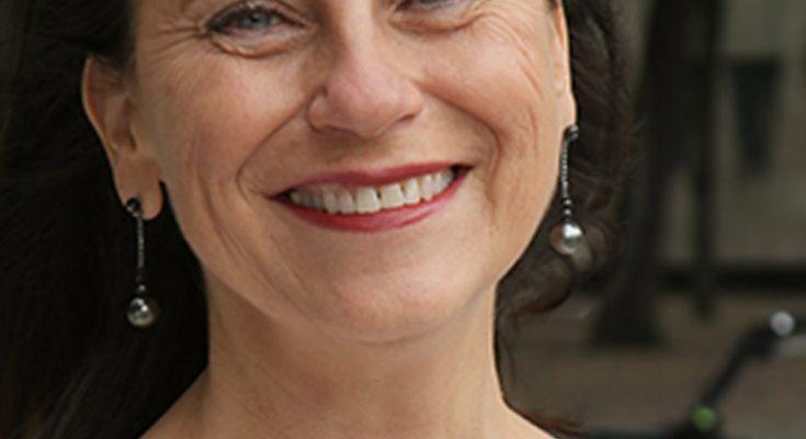 Antje Diertens verlaat Tweede Kamer