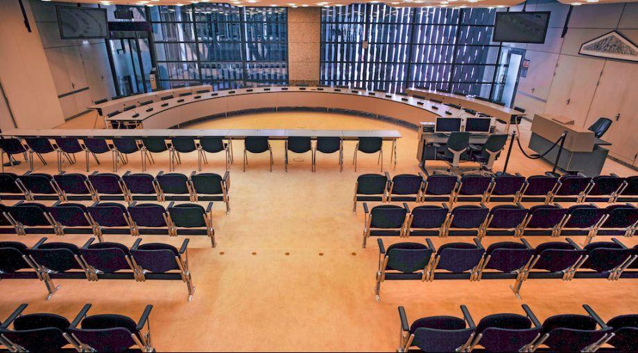 Kamer nieuwsgierig naar bestemming 8 miljoen euro voor projecten op Bonaire, Sint Eustatius en Saba