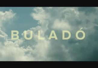 Buladó niet door naar Oscars