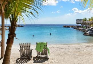 Meer toeristen naar Curaçao toegestaan, maatregelen blijven van kracht