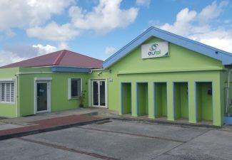 Goedkoper en sneller internet voor St. Eustatius