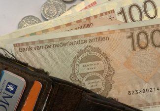 Caribische hervormingen Curaçao: Economie