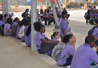 Inwonertal Caribisch Nederland stijgt sterkst op Bonaire