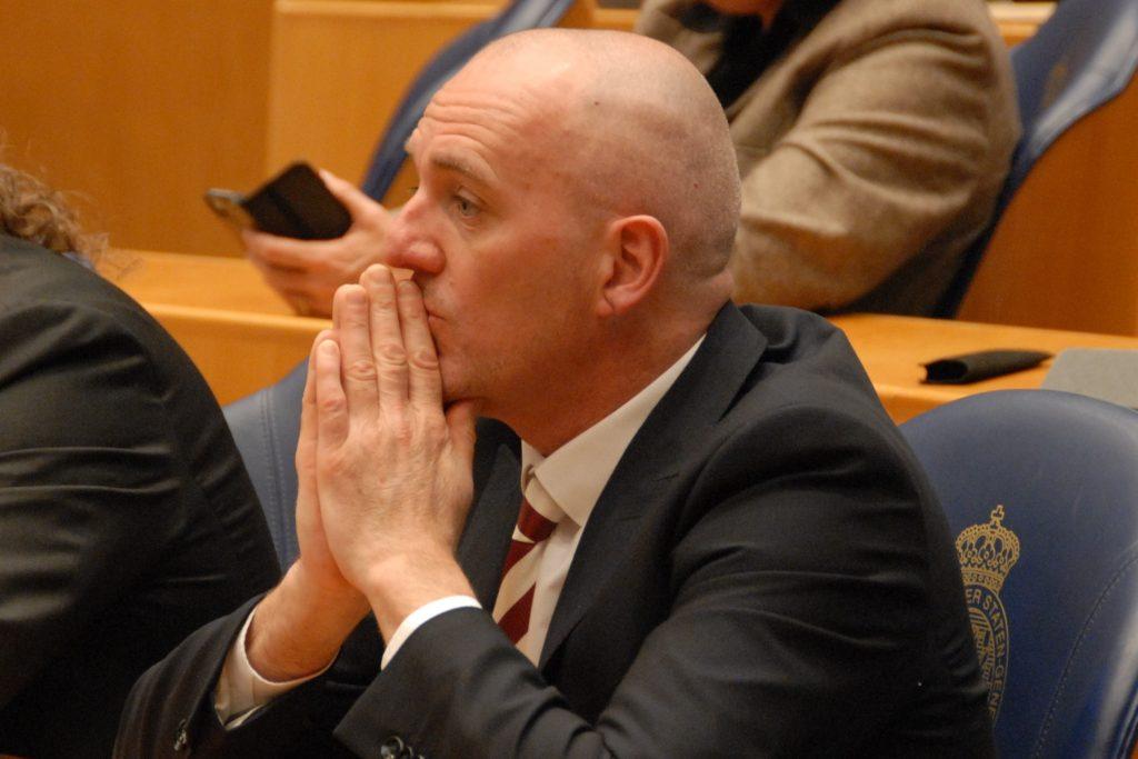 Alleen PVV wil Curaçao, Aruba en Sint Maarten oproepen het Koninkrijk te verlaten