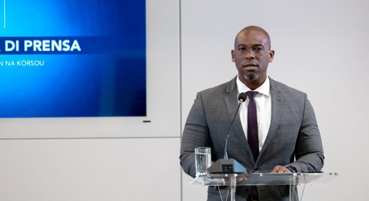 Justitie Curaçao meer aandacht voor zedendelicten en slachtoffers