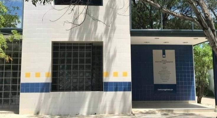 Ondersteuning loonkosten werkgevers en zelfstandig ondernemers verlengd op Bonaire