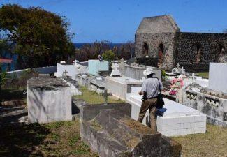 Corona leidt op BES-eilanden voorlopig niet tot hogere sterftecijfers