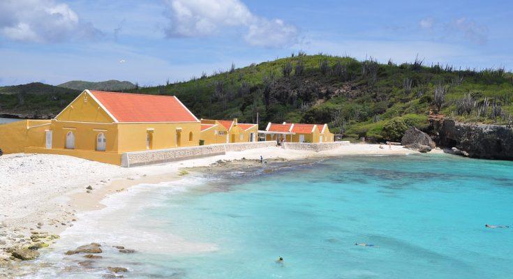 Waarschijnlijk volgende week aanvraag code geel Bonaire