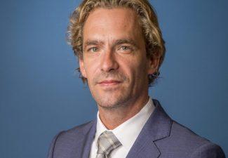 Nederlands kabinet kijkt deze maand naar kosten van levensonderhoud en sociaal minimum