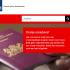 Nederlandse overheid adviseert tegen reis naar oranje gebied