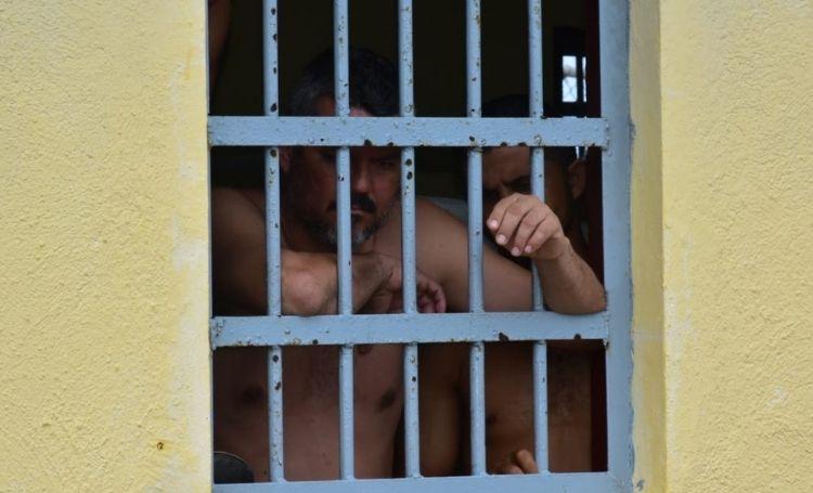 D66: Kritiek op opvang Venezolanen niet negeren