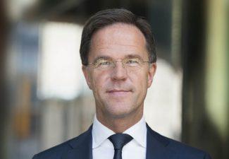 Nederlands reisadvies blijft voorlopig negatief