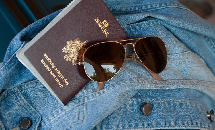 Nieuw online immigratieproces Aruba