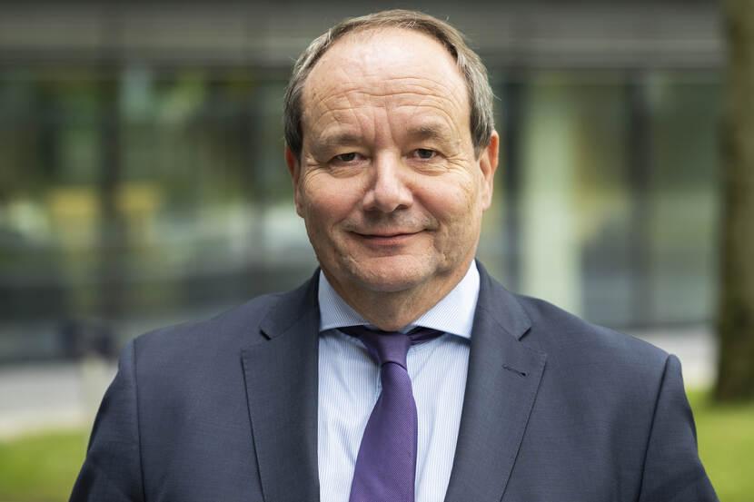 Vijlbrief: Caribisch Nederland heeft zelf gekozen voor hogere overdrachtsbelasting