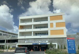 Ziekenhuis Curaçao start reguliere zorg weer op