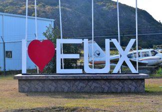 Sint-Eustatius versoepelt coronamaatregelen