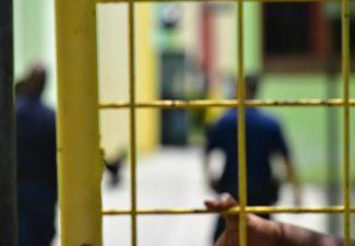 Extra: Corona in gevangenis Curaçao, maar geen maatregelen