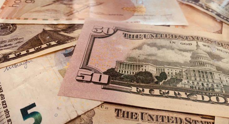 Vierde tranche liquiditeitssteun Aruba en Curaçao onderweg
