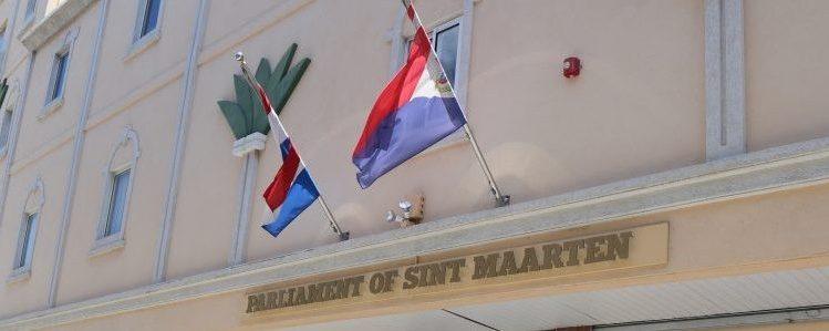 Liquiditeitssteun Sint-Maarten gaat door