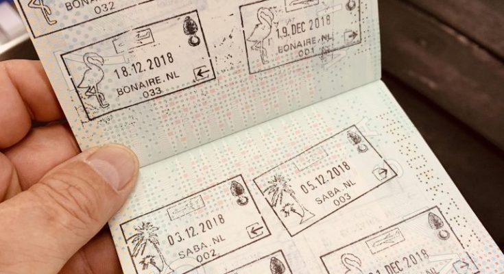 Zes vluchten per dag tussen Curaçao en Bonaire