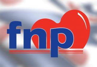 Papiaments kan meeliften op wens Friesland voor erkenning taal