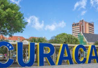 TUI heeft momenteel nog 1900 reizigers op Curaçao