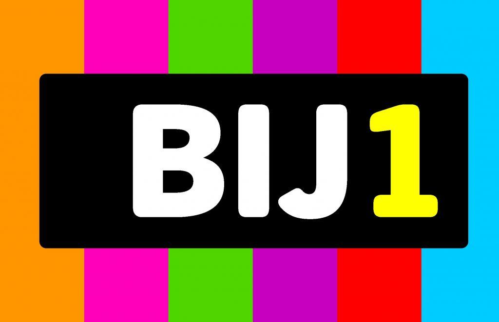 BIJ1 wil herstelbetalingen voor zelfverrijking ten koste van eilanden