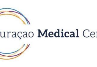 16 zorgmedewerkers CMC ziekenhuis Curaçao besmet