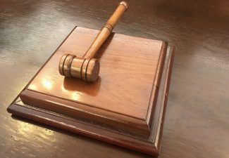 Tweede procesdag Jamaloodin begint met getuigenverhoor