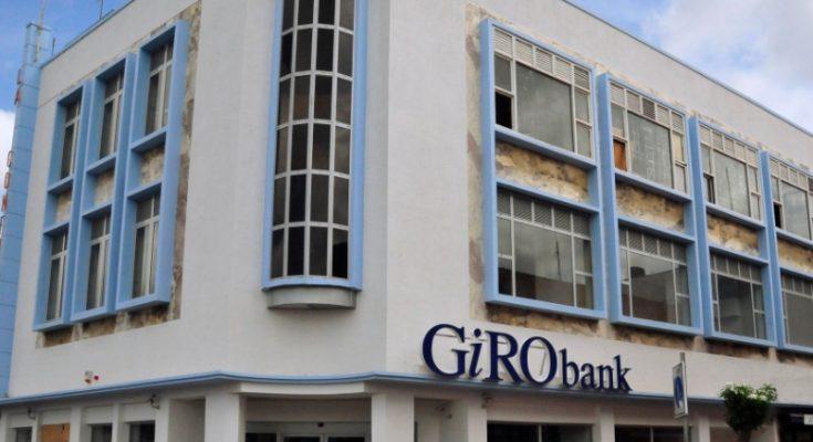 Bevroren tegoeden Girobank Curaçao binnenkort vrij