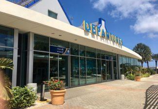 Curaçao versoepelt reisbeperkingen