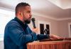 Hennyson Thielman vervangt Tjin Asjoe als gedeputeerde BC Bonaire