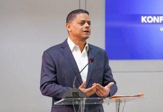 Curaçao kondigt uitzonderingstoestand af voor een periode van 90 dagen