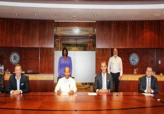 Rekeninghouders Girobank Curaçao krijgen volgend jaar hun geld terug