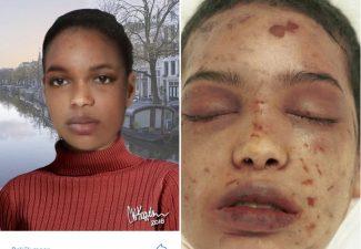 Zoektocht naar vermoord, mogelijk Curaçaos meisje