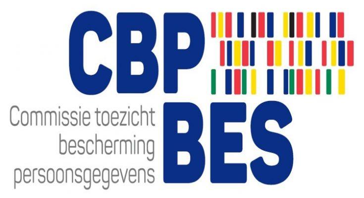 Aandacht voor 'Inzagerecht' op BES-eilanden tijdens Dag van de Privacy