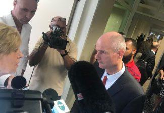 Stef Blok: Guaidó kan niet meer namens Venezuela spreken