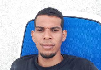 Venezolanen beëindigen hongerstaking in gevangenis Curaçao
