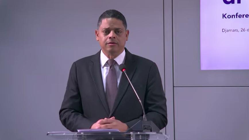 Premier Curaçao: 'Nog geen nieuwe maatregelen nodig'