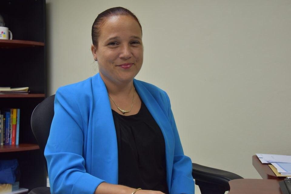 $194.700 dollar corona-steun voor culturele sector op Bonaire