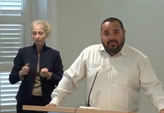 Covidcrisis: Géén nieuwe maatregelen Bonaire